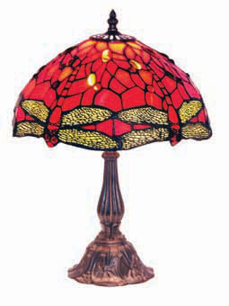 china tiffany dragonfly lamp china lighting lamps. Black Bedroom Furniture Sets. Home Design Ideas