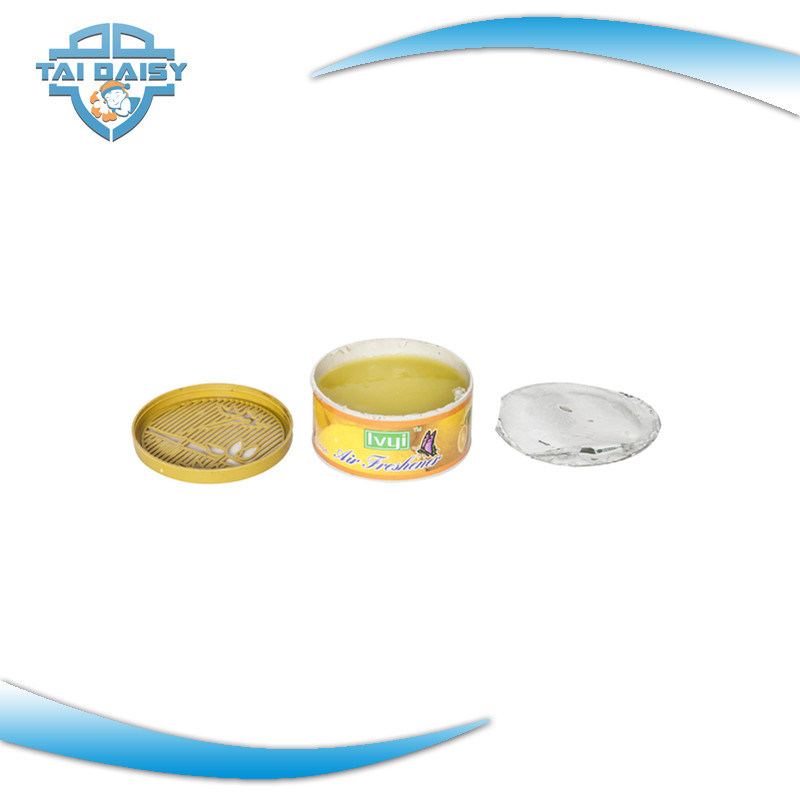 2016 Armoatic Gel Air Freshener