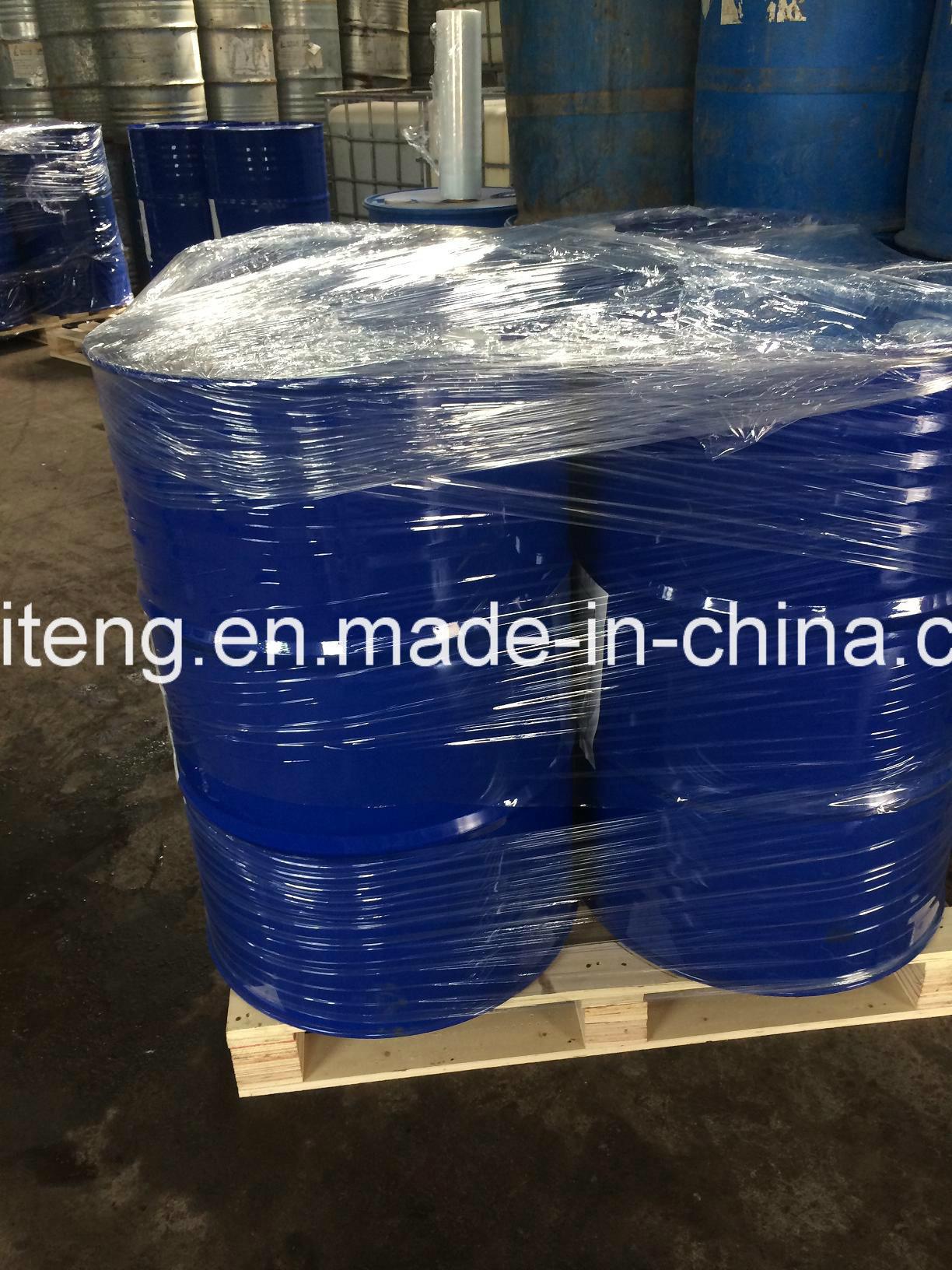 TEG / Triethylene Glycol 99.5% CAS No.: 112-27-6