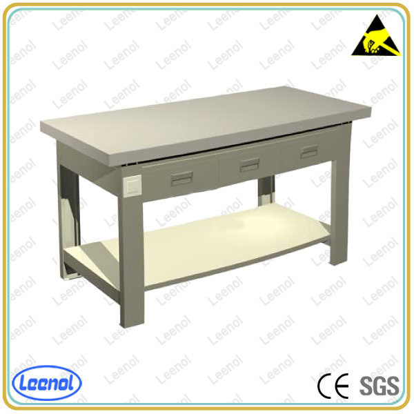 High Quality Antistatic Workstation