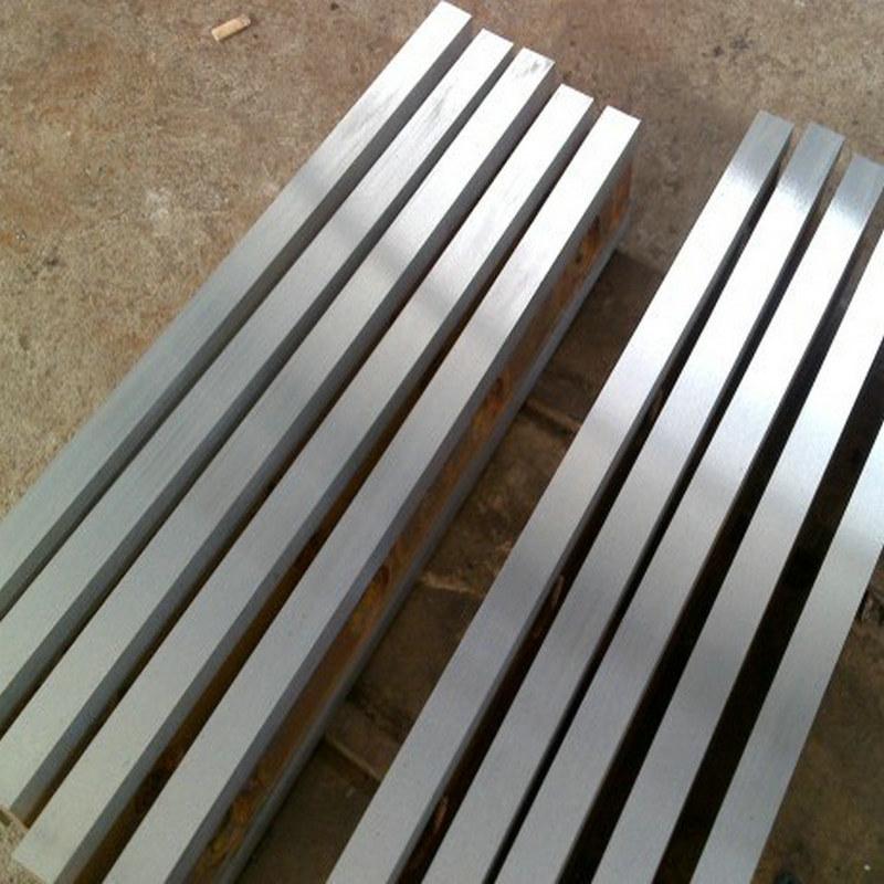 Straight Shear Blades for Shearing Machine