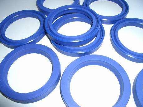 Quality U32I Type Hydraulic Seal