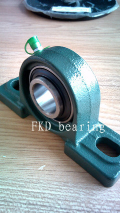 Agricultural Machine Pillow Blocks Bearing Ucp306
