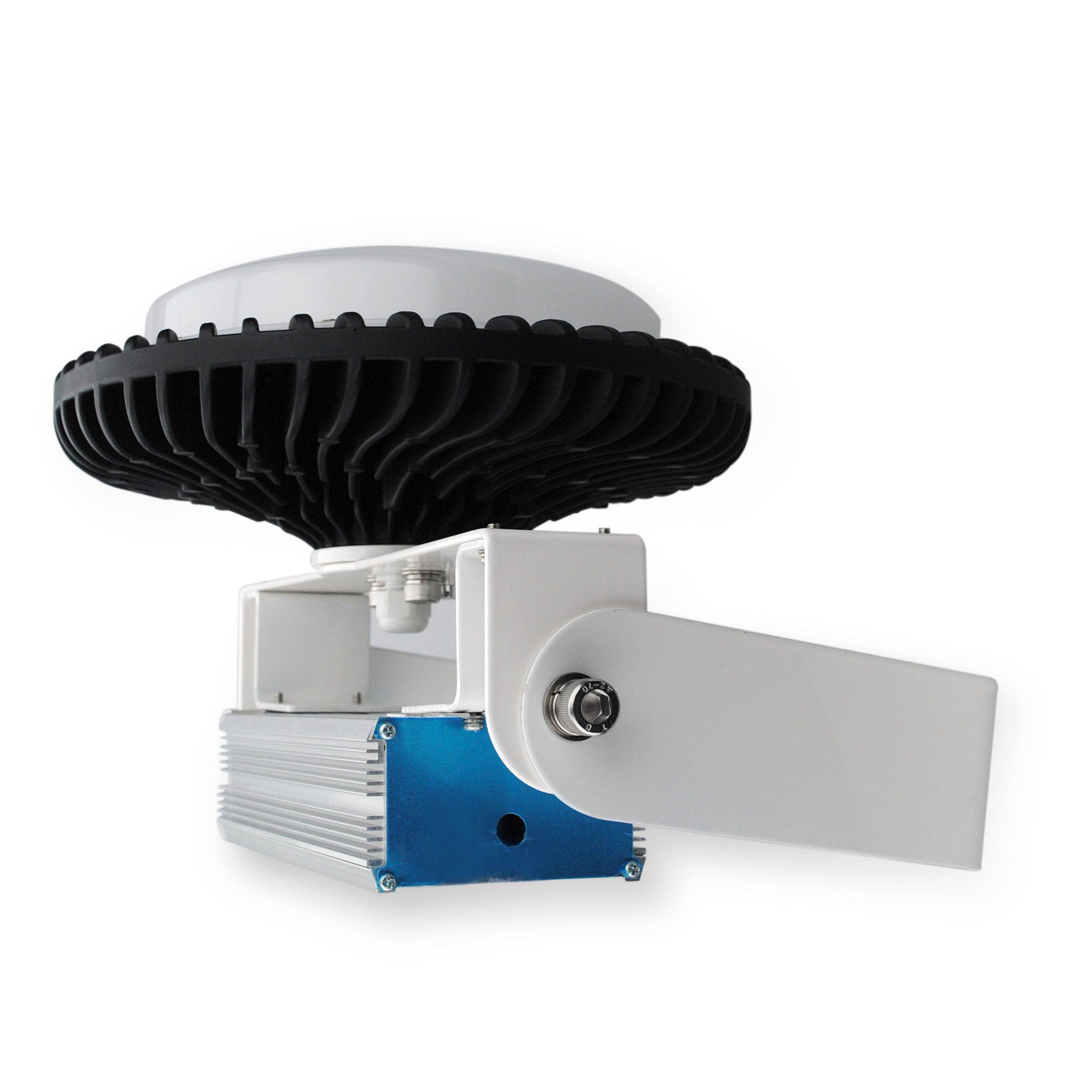 2016 150W Heat Transfer LED Industry Lamp
