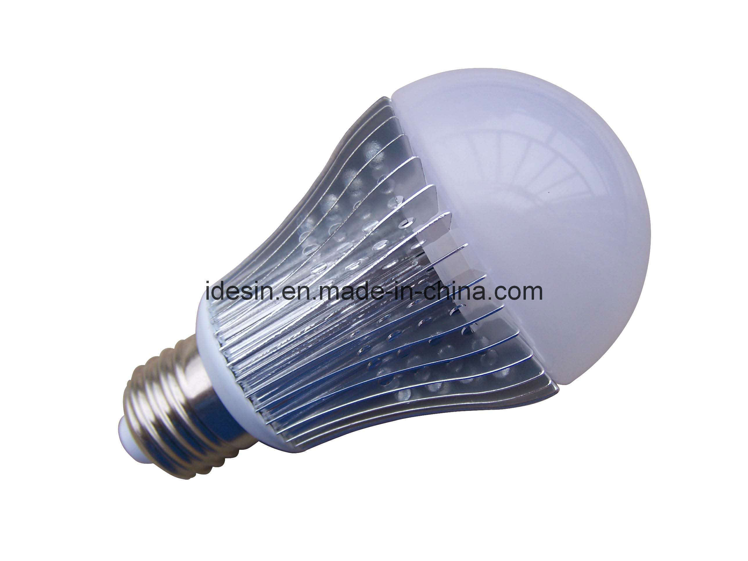 Compact Led Light Bulbs Compact Edison Medium Base A45 Led Bulb 6 5w Compact Led Bulb Roger