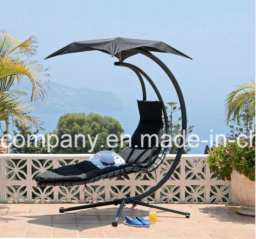 Patio Hang Swing Chair