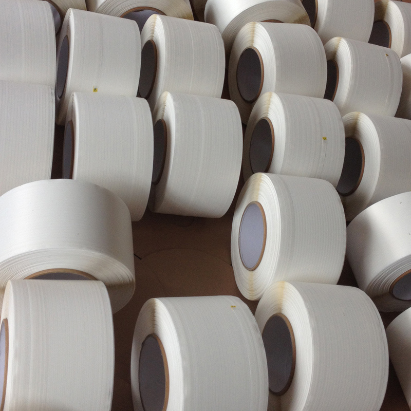 5000m Bobbin Permanent Sealing Tape