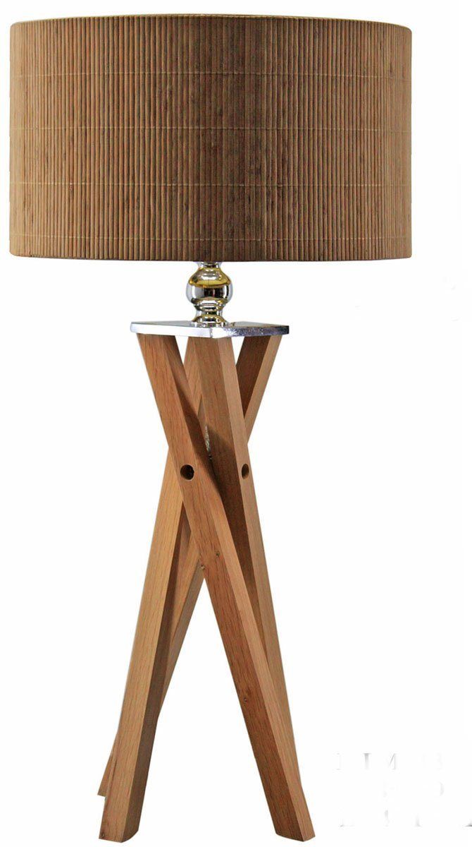 china table wood lamp china wood lamp table lamp. Black Bedroom Furniture Sets. Home Design Ideas