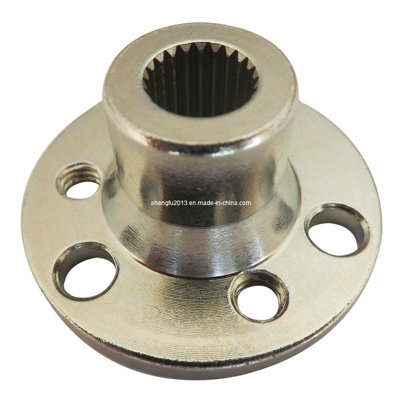 Hub for Clutch Disc