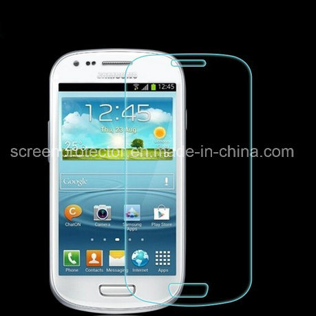 Tempered Glass Screen Protector for Samsung Galaxy S3 Mini I8190