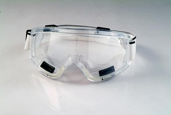 Safety Working Goggles