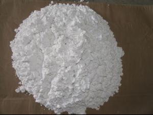 Celatom, Diatomite, Diatomite CAS 61790-53-2