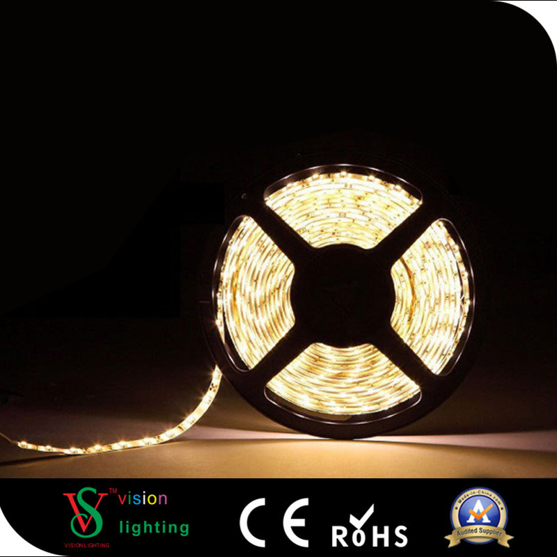 Indoor Decoration IP20 LED Strip