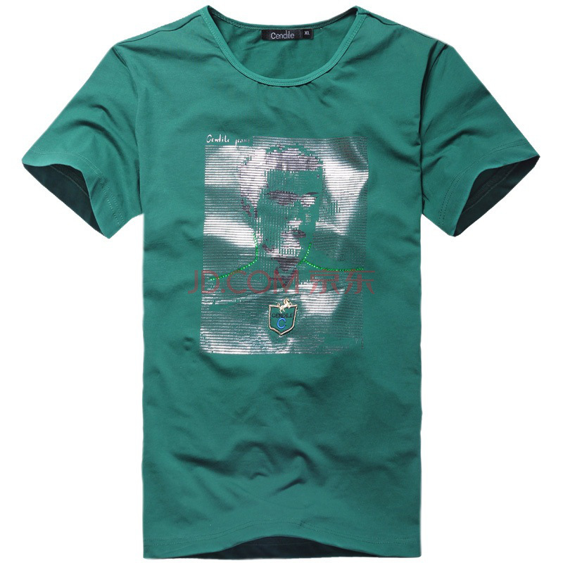 China wholesale custom silk screen printing cotton t T shirt printing china