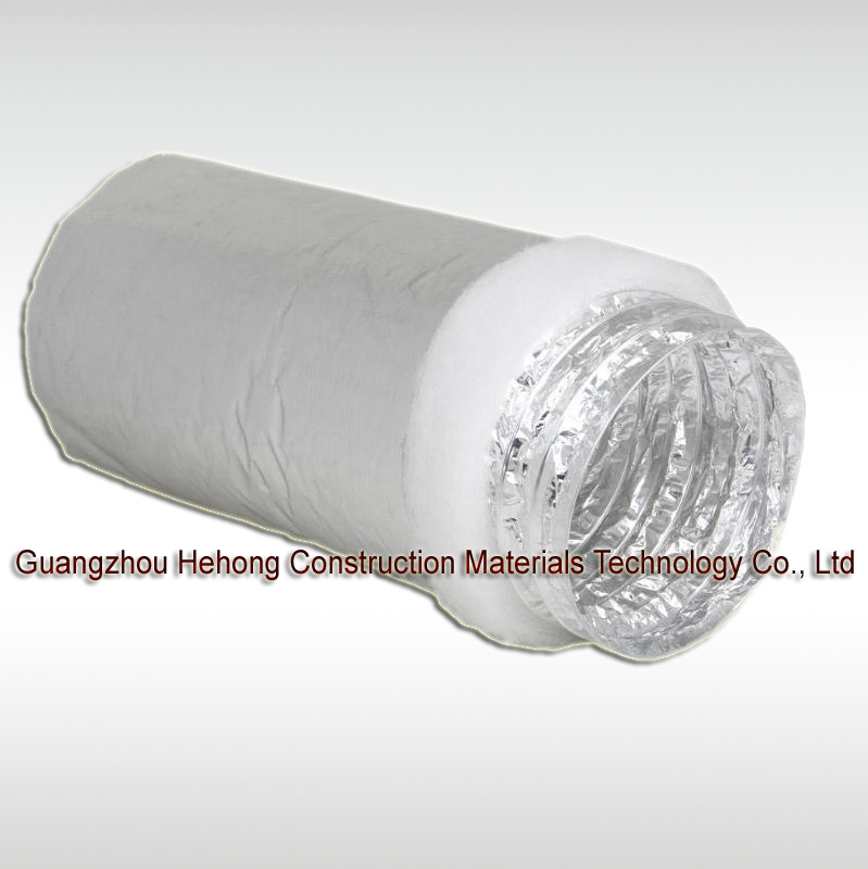 Insulation Flexible Duct