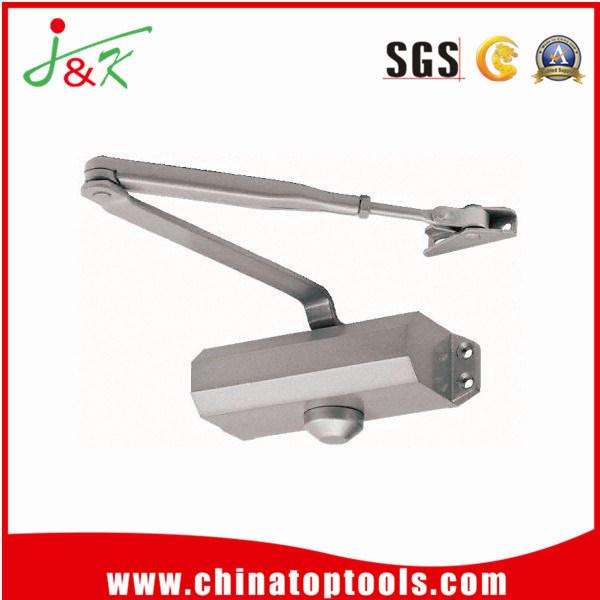 China High Precision Zinc Die Casting