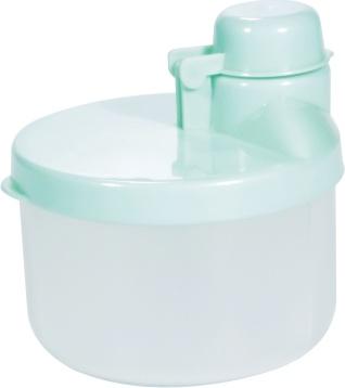 Medela Storage Bags Baby Formula Milk Powder Container