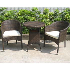 Outdoor furniture hong kong rattan outdoor furniture for Outdoor furniture hong kong