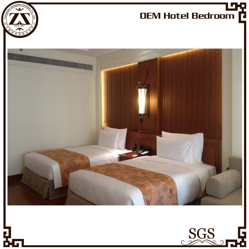 New Design Hotel Furniture Dubai Used