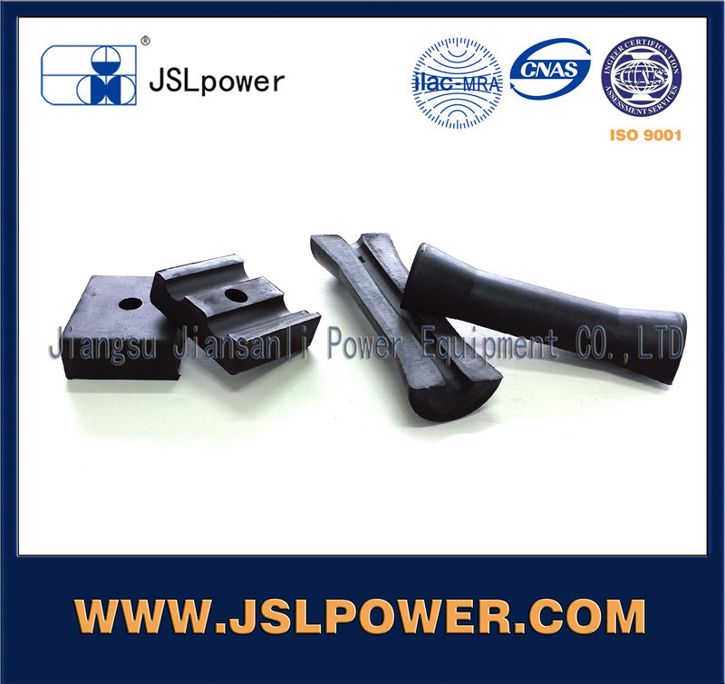 Elastomer Electric Power Fittings