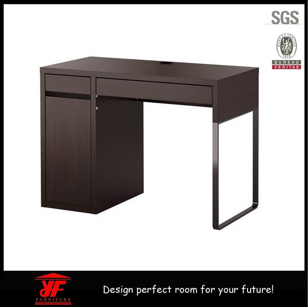 Computer table models with prices - China Ebay Hot Latest Design Desktop Computer Table Models With Prices China Computer Desk Pictures Of Wooden Computer Table