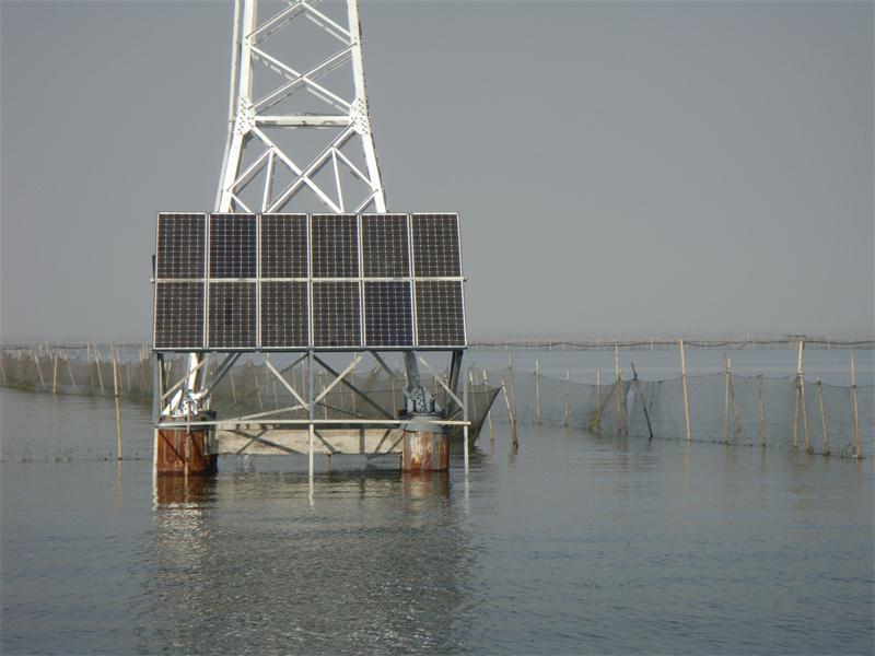 Solar Panel Poly 160W 36V High Efficiency Solar Module Manufacturer