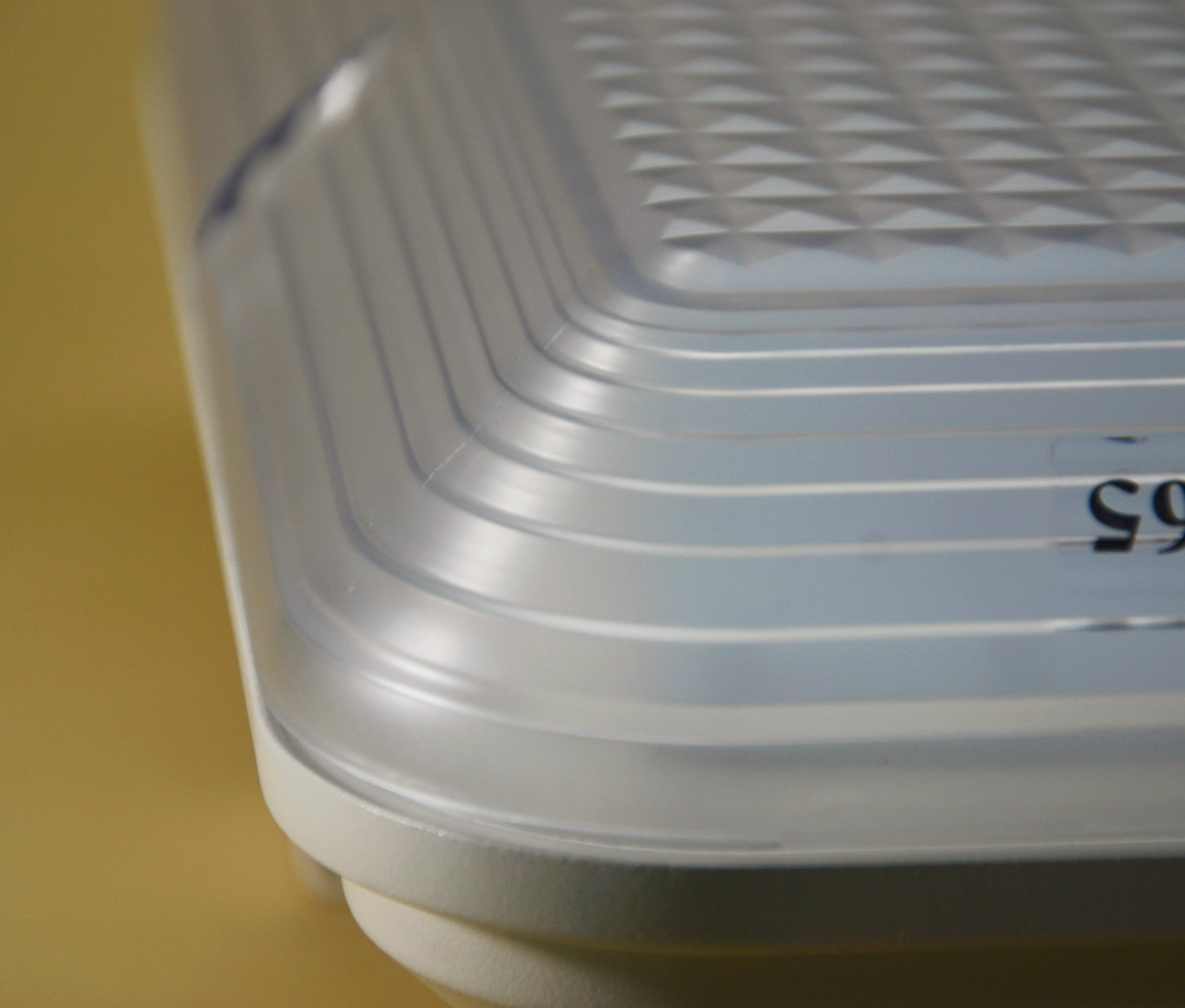 15W/20W IP65 LED Ceilinglight for Warterproof Lighting (LCI250)