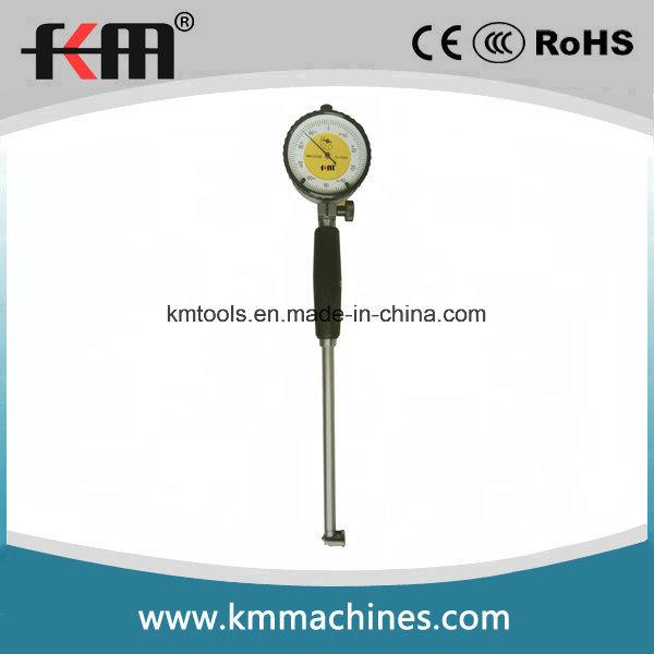 18-35mm Dial Bore Gauges