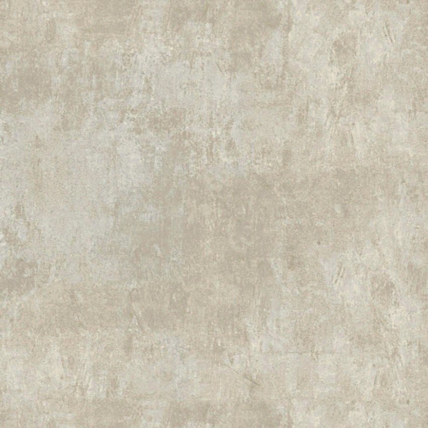 2017 New Product Rustic Porcelain Tile with Matt Finished 600X600mm