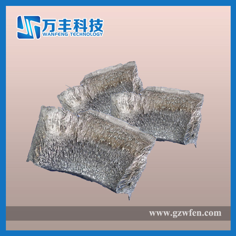 Professional Supplier About Europium Metal 99.9% Price