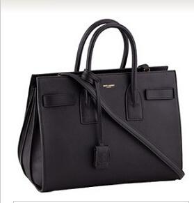 2017 Fashion Travel Lady Replica High Quality Designer Handbag (BDX-171014)