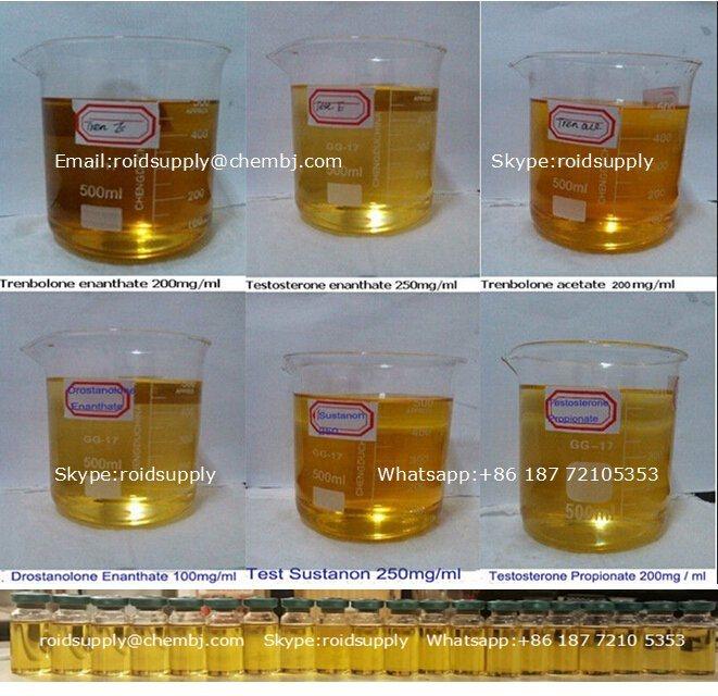 Buy Anabolic 250mg/Ml Testosterone Cypionate