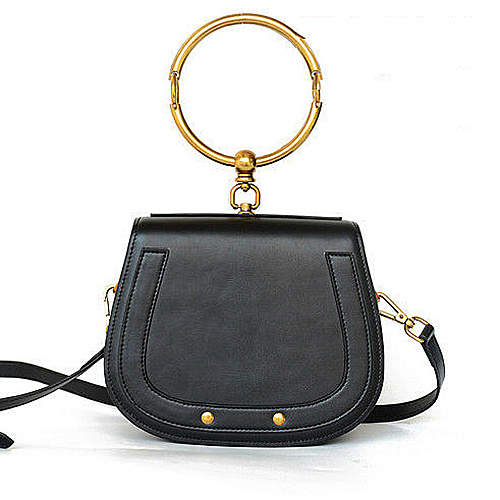 2017 High-End Luxury Women Handbag Real Leather Hand Bag Fashion Designer Shoulder Bags Emg4917