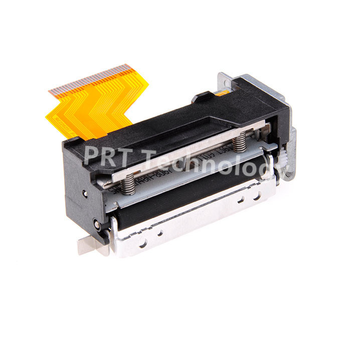 2-Inch Thermal Printer Mechanism PT48as-Ba (Seiko LTPA245M-384-E compatible)