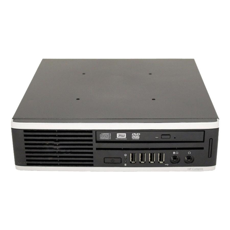 Used 8000 (mini) Quasi System Desktop Host