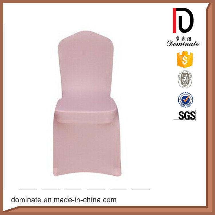 Spandex Hotel Banquet Wedding Chair Cover (BR-CC101)
