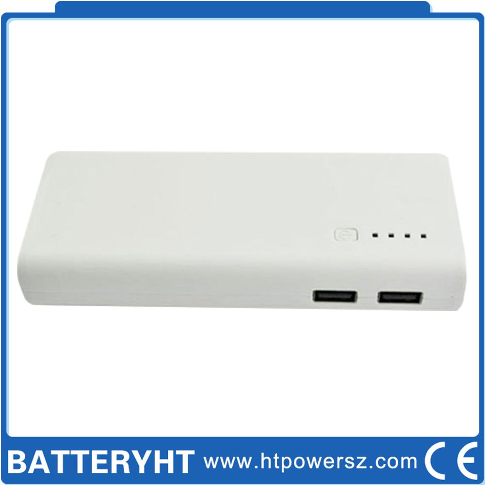 OEM Design Power Bank 11000mAh Gift