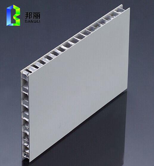 Aluminum Honeycomb Panels Steel Sandwich Panel Insulation Panel Building Material