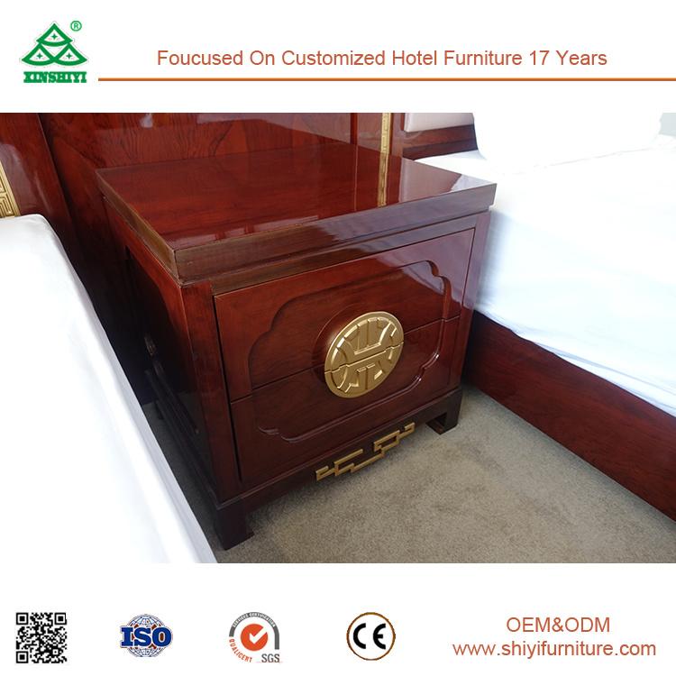 Twin Size Bedroom Furniture Bedroom Set