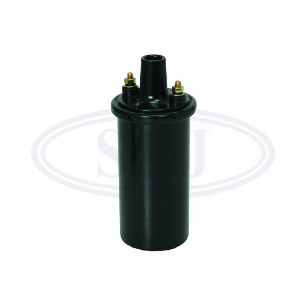 Auto Ignition Coil System for Ford D5az-12029A D5ry-12029A Fd476, Ignition Coil, FIAT Ignition Coil, Car Ignition Coils in China