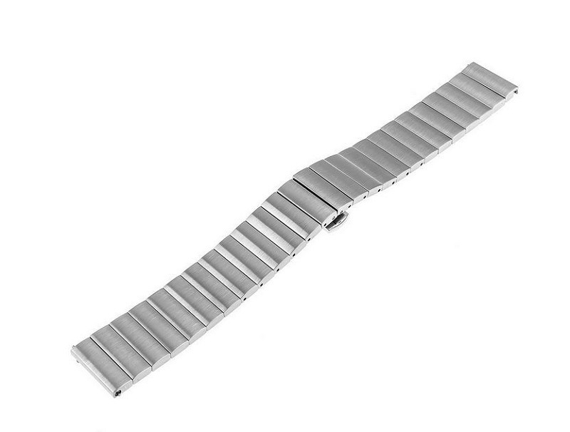 High Quality Stainless Steel Watch Band