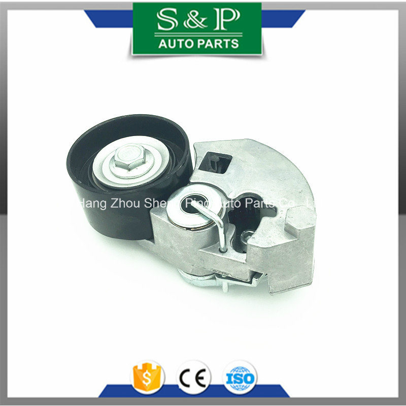Belt Tensioner for Hyundai 24410-27000 Vkm75628