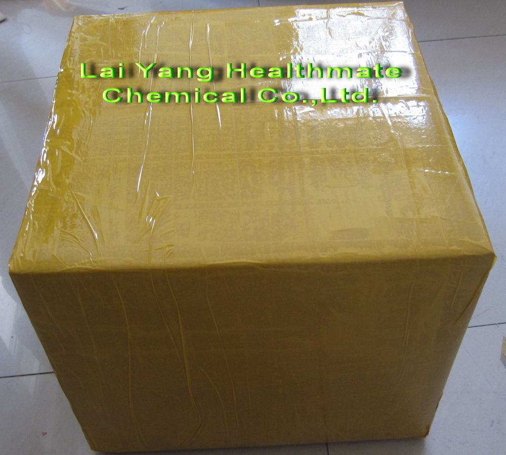 99% Tetracaine Hydrochloride 136-47-0 High Purity Tetracaine