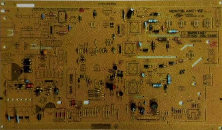 Automatic Axial Insert Machine Xzg-4000EL-01-40 China Manufacturer