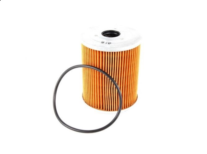 Oil Filter Used on Ford Cars (CH7732/L44798)