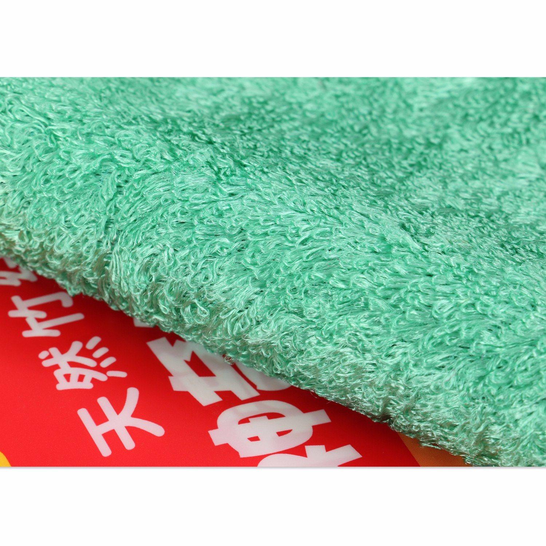 Bamboo Kitchen Towel (BT-01)