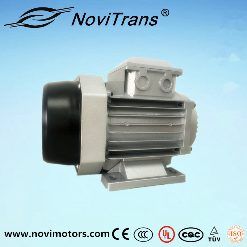 550W AC Flexible Synchronous Motor with UL/CE Certificates (YFM-80)