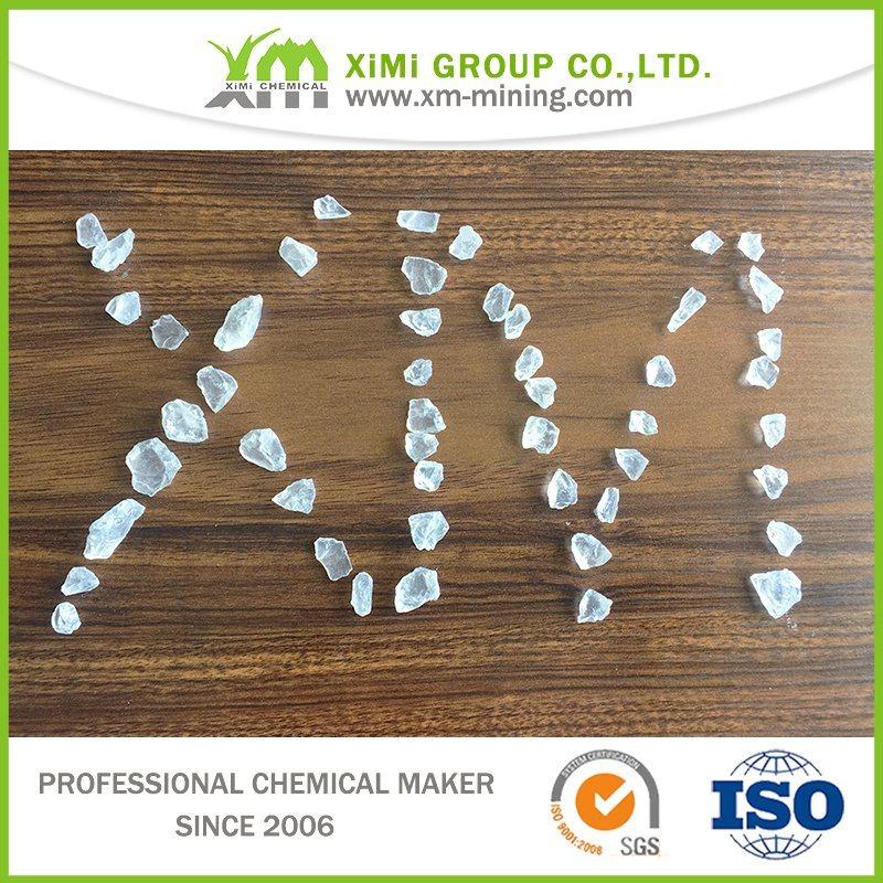 Powder Coating Application Epoxy Resin