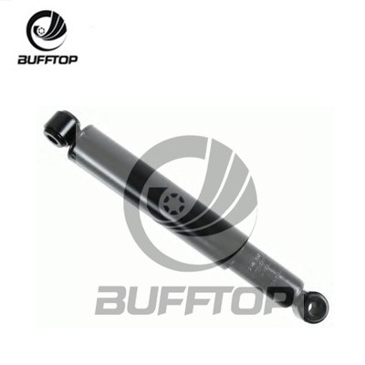 Shock Absorber for Toyota Land Cruiser