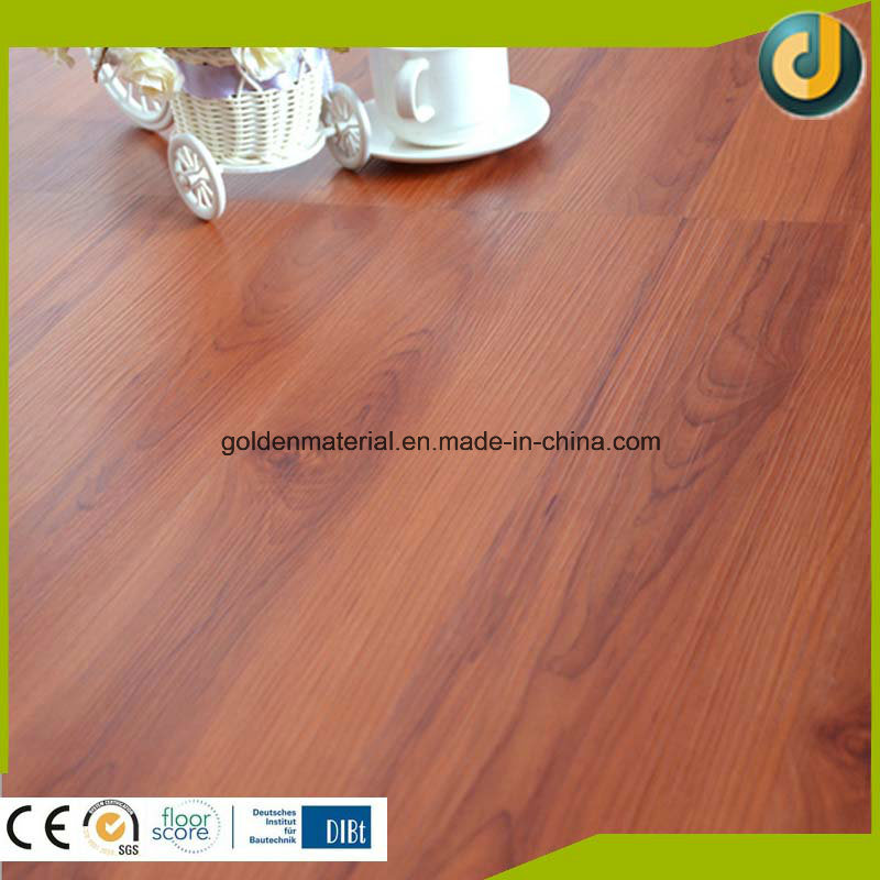 PVC Floor Plank for Commercial